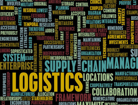 Why You Should Consider a Career in Logistics